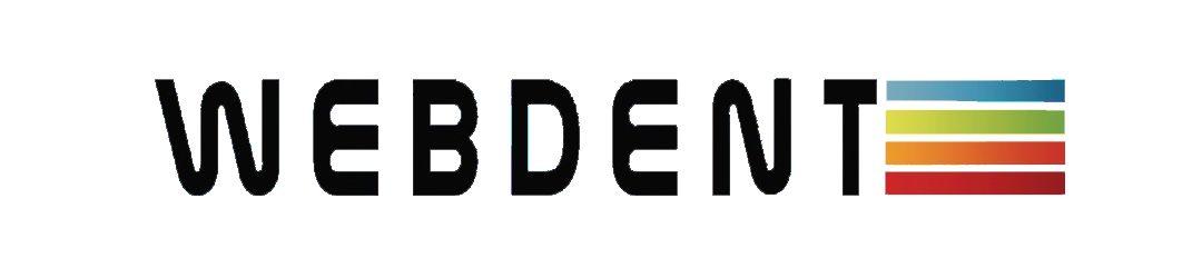 Webdent
